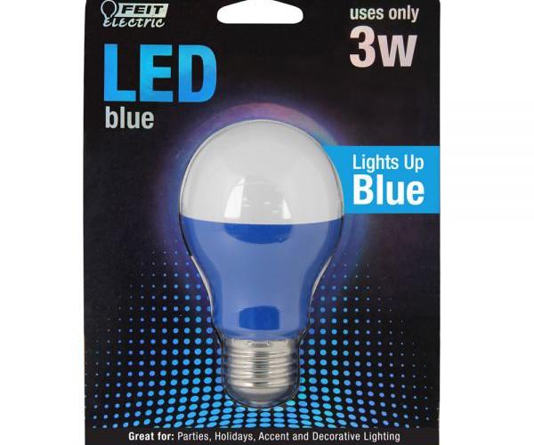 Blue-LED-A19