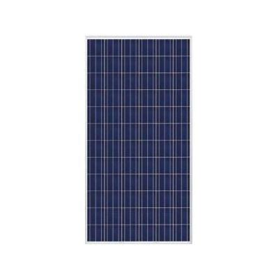 trina-solar-tsm-290