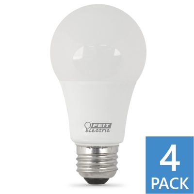 450 Lumen 3000K Dimmable LED