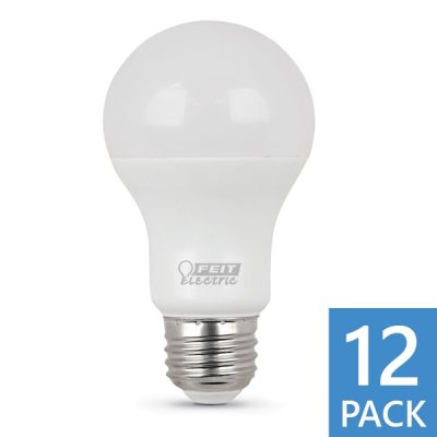 450 Lumen 5000K Non-Dimmable LED