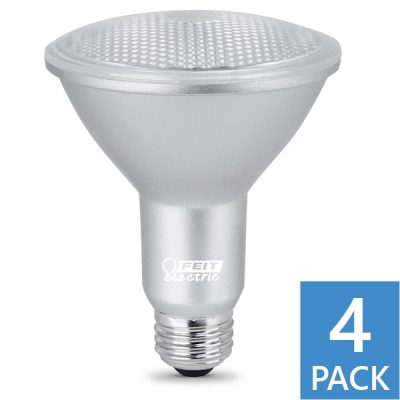 750 Lumen 3000K Dimmable LED